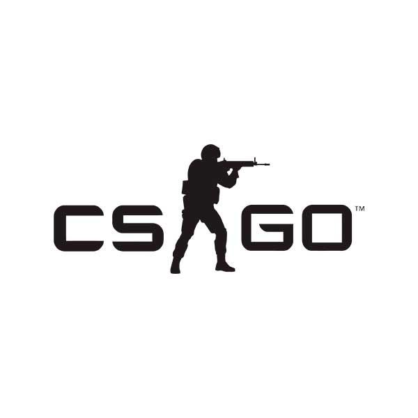 بازی cs go